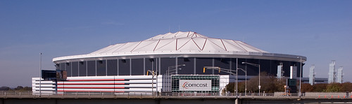 Main Photo for Georgia Dome