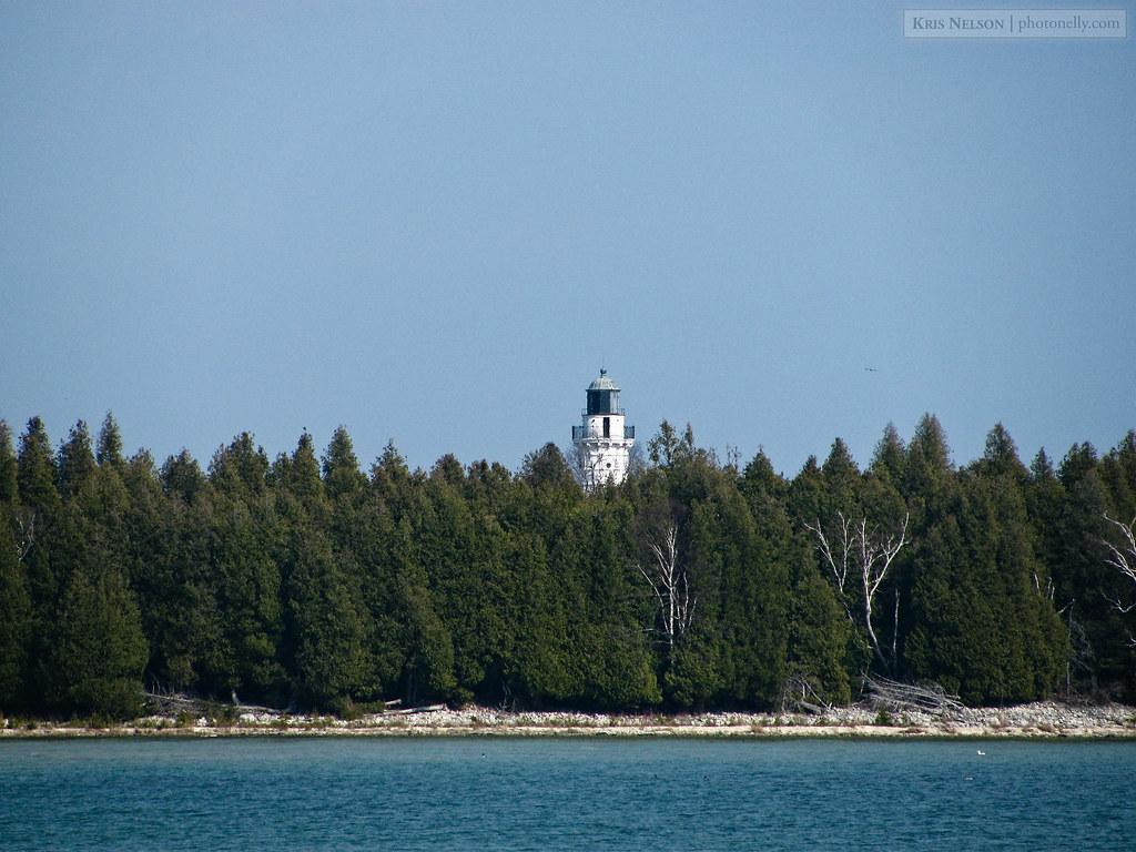 Cana Island