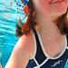 Swimmer IV