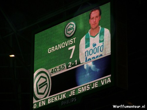 4081976047 c99a2bf0e6 FC Groningen – Heracles Almelo 4 1, 6 november 2009