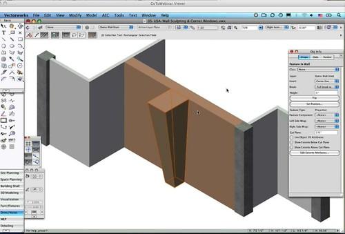 Telecharger Vectorworks 2012 Mac Download