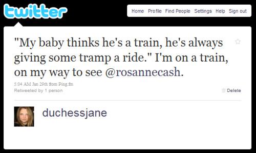 Twitter_Rosanne_1