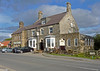 'Aidensfield Arms'