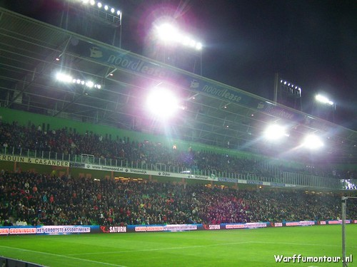 4082737674 fabae1a76d FC Groningen – Heracles Almelo 4 1, 6 november 2009