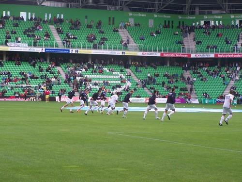 5722890702 8ba1b37892 FC Groningen   PSV 0 0, 15 mei 2011