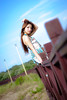 5800997367_008310e3f9_t