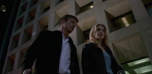 V-Erica-Jack-1x02