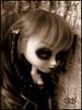 4270666259_22e6afcddd_t