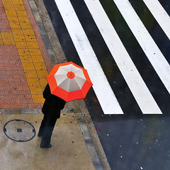 UMBRELLA photo by ajpscs