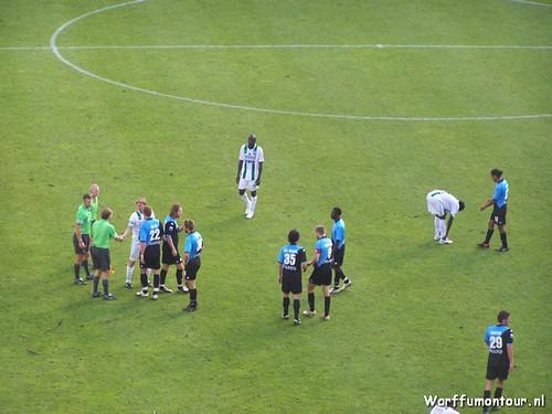 4022014449 b31de4cb03 FC Groningen – FC Utrecht 0 0, 18 oktober 2009