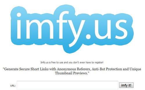 imfy.us