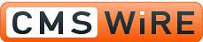 www.cmswire.com