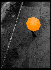 Jour de pluie 1: Pluie et soleil photo by tany_kely