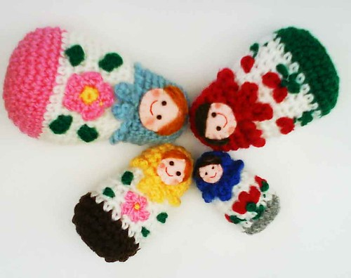 Brugge Crochet Lace Skirt PDF Pattern - Fashion Crochet Creations