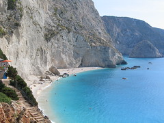 Greece - Lefkada photo by Been Around