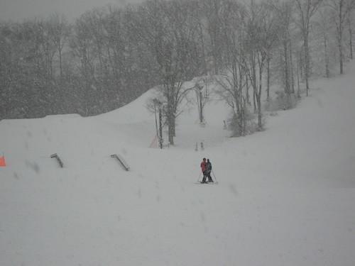 Snow Pics 2010 001