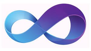 Visual Studio 2010 - Logo