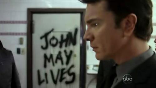 V-1x03-Jonh-May-Lives