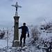 Col de la Croix Biche