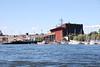 Museo de Vasa