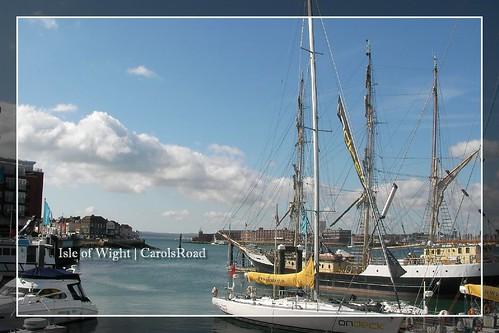 2009-09-12 Portsmouth (6)