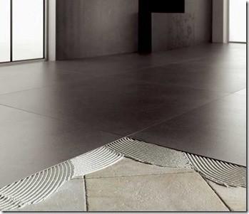 El porcelanato excelente revestimiento para pisos y muros for Precio colocacion piso ceramico