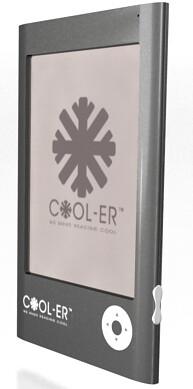 COOL-ER e-Reader Classic