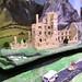Lego Miniland IV