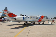 2112 HU-25C US Coast Guard photo by eigjb