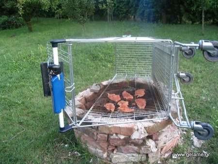 grill-500x375