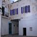 Ibiza - Casa de Sa penya