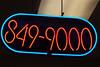 4458285531_0c68c5a18c_t