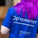 VikaTitova_20150419_110312