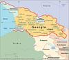 _georgia_map