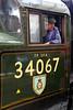 4474654965_3fc18f9876_t