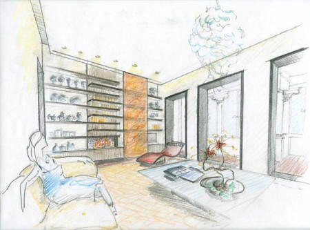 Interior Design Online Courses on Interior Design Is To Grab Yourself A Home And Interior Design