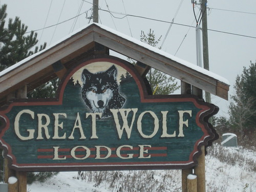 GreatWolfLodge-Arrival_010
