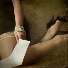Untitled photo by ~Liliana