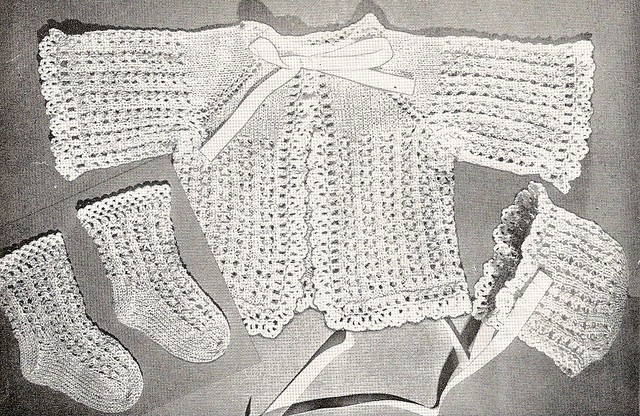 Crochet Edging Pattern Sock Crochet Learn How To Crochet