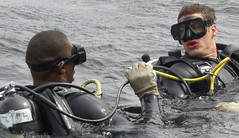 Dive School photo by rs4k2000