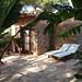 Ibiza - Nuestra suite
