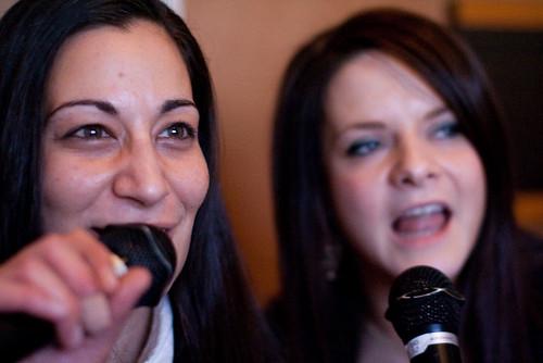 karaoke (10 of 14)