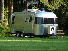 Airstream One