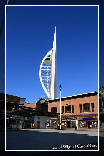 2009-09-12 Portsmouth (4)