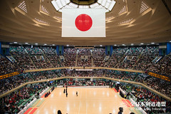 16th World Kendo Championships_1423