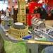 Lego Miniland VIII