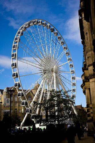 Sheffield-8714
