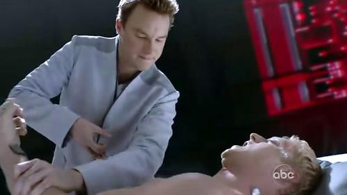 V-1x03-Dale-Joshua