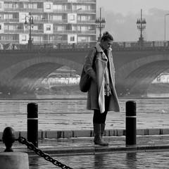 la vie comme elle vient ↪11 photo by VolDeNuit ... (hibernates for a while)