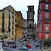 Piazza San Gaetano, Napoli (I)
